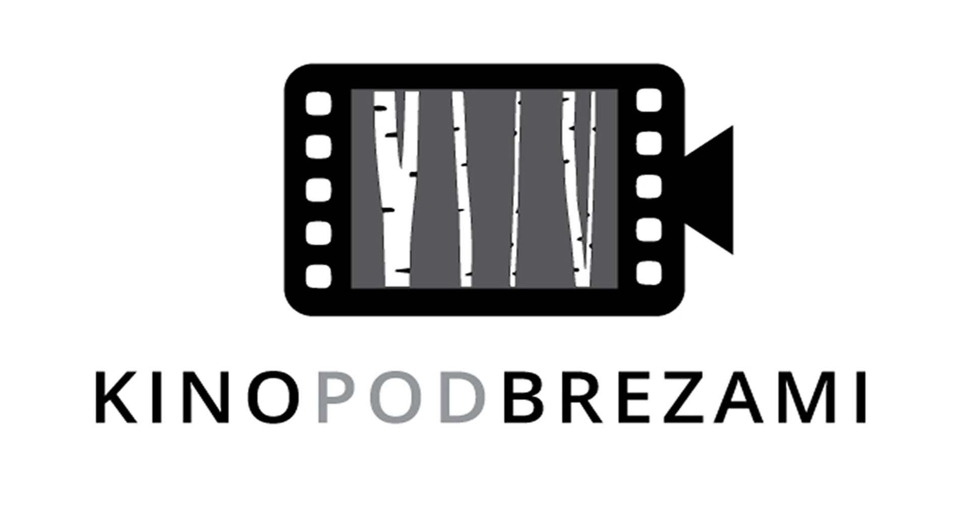 Kino pod brezami: MOJ NAJBOLJŠI PROFIL (drama)