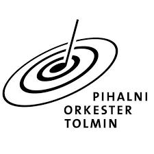 Tradicionalni Božično - Novoletni koncert Pihalnega orkestra Tolmin