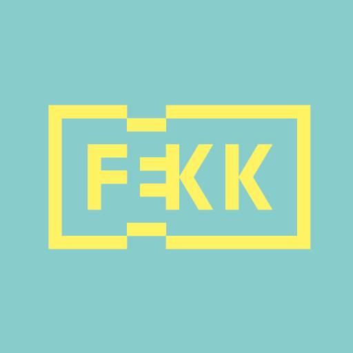 Kino pod brezami: IZBOR KRATKIH FILMOV FeKK (v sklopu festivala Sajeta 2019)