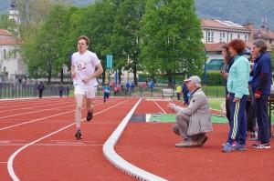 171284Specialna olimpijadaotvoritev stadiona Miljko Lesjak 2-1800