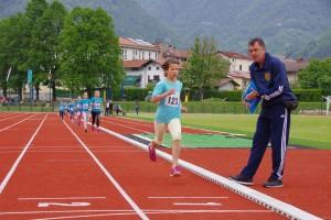 171286Specialna olimpijadaotvoritev stadiona Miljko Lesjak 4-1800