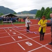 171291Specialna olimpijadaotvoritev stadiona Miljko Lesjak 12-1800 (1)