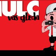 2016-11-13-mulc-vas-gleda