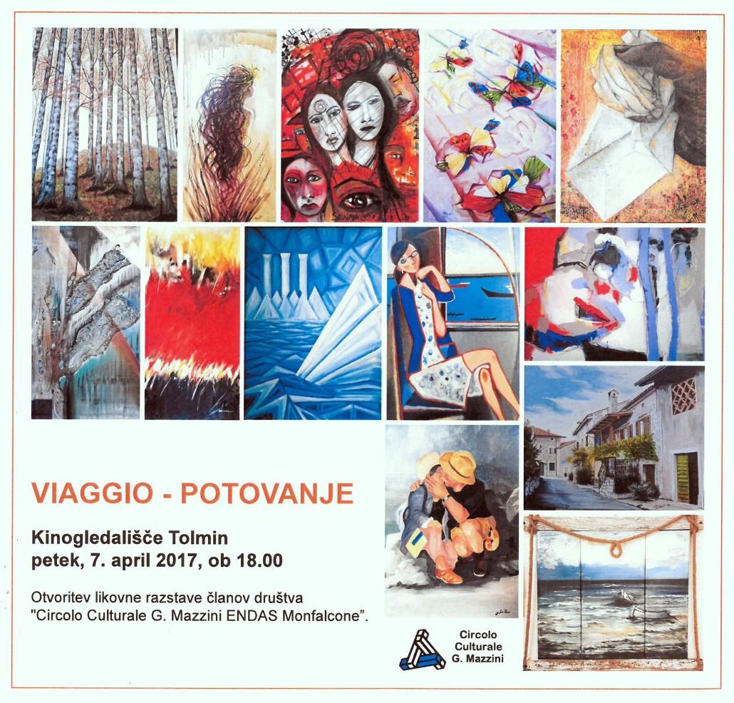 2017-04-07 potovanje-viaggio