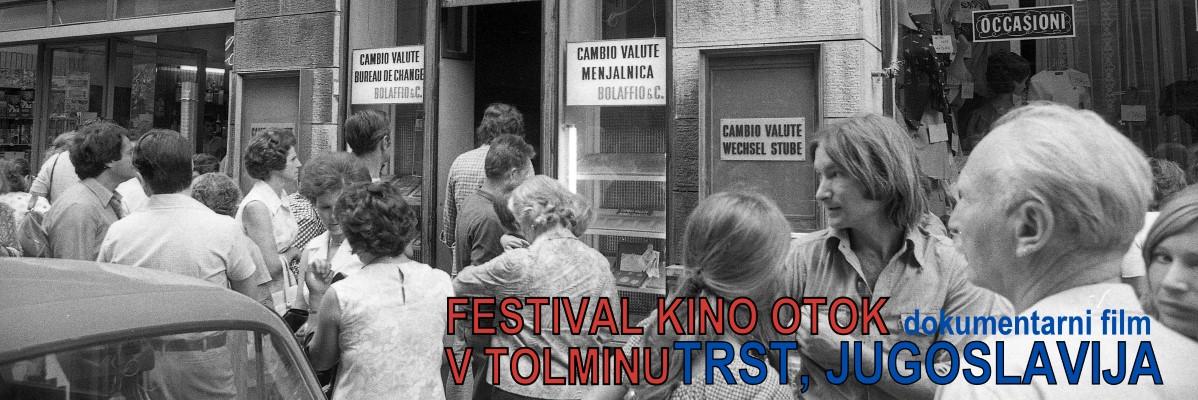 2017-06-01 Kino Otok splet (Custom)