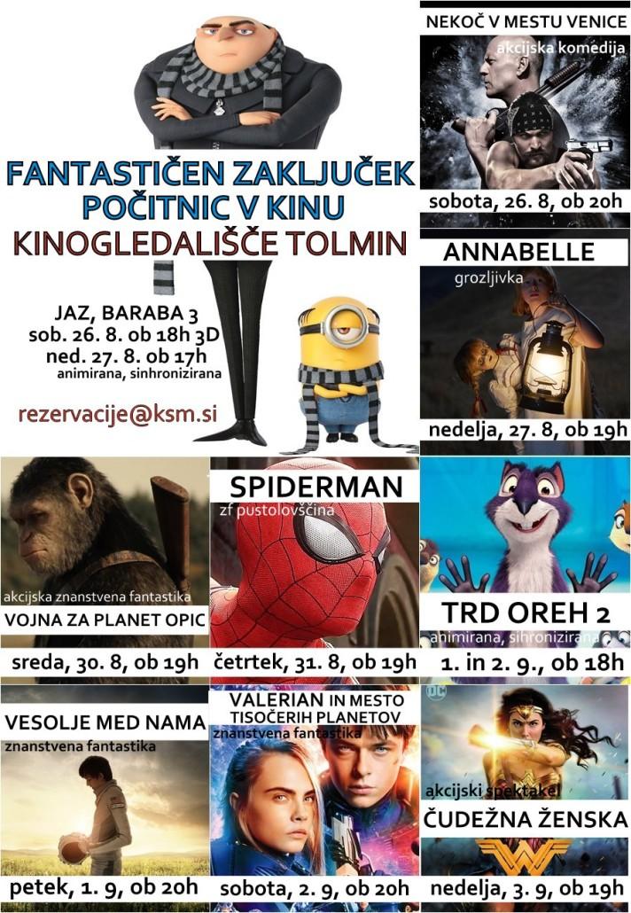 2017-08 plakat1