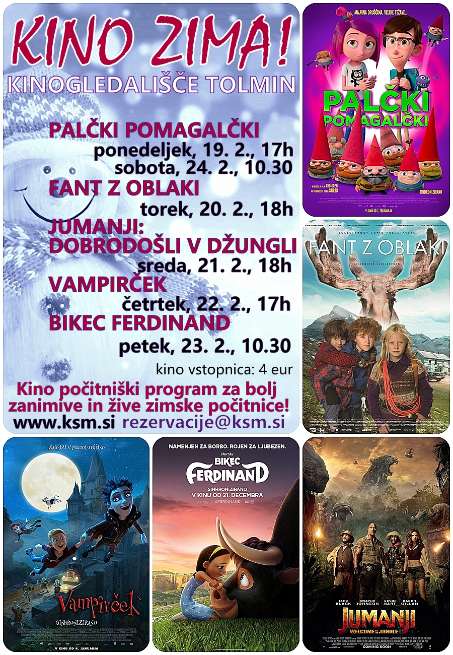 2018-02 kino zima PLAKAT