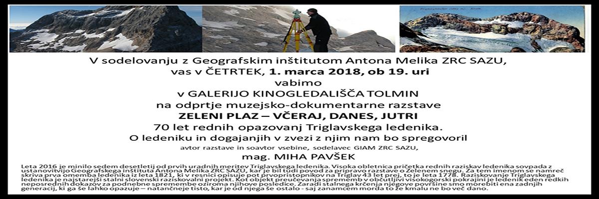 2018-03-01 videostran triglavski TV
