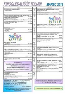 2018-03 program KG Tolmin