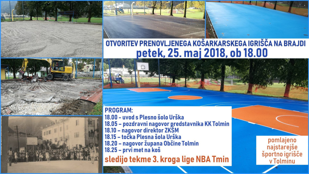 2018-05 otvoritev novega igrišča_z