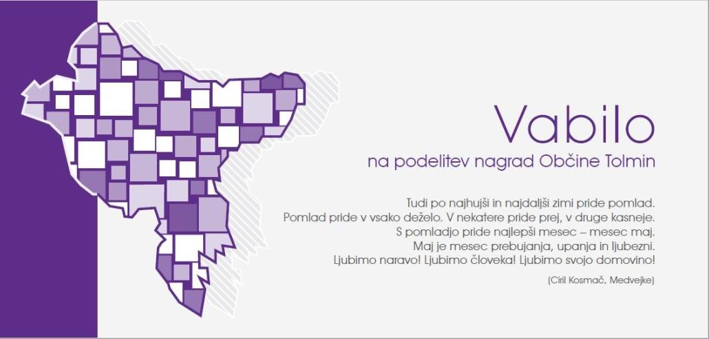 2018 SLAVNOSTNA VABILO