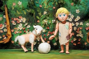 4-videk-ovcica