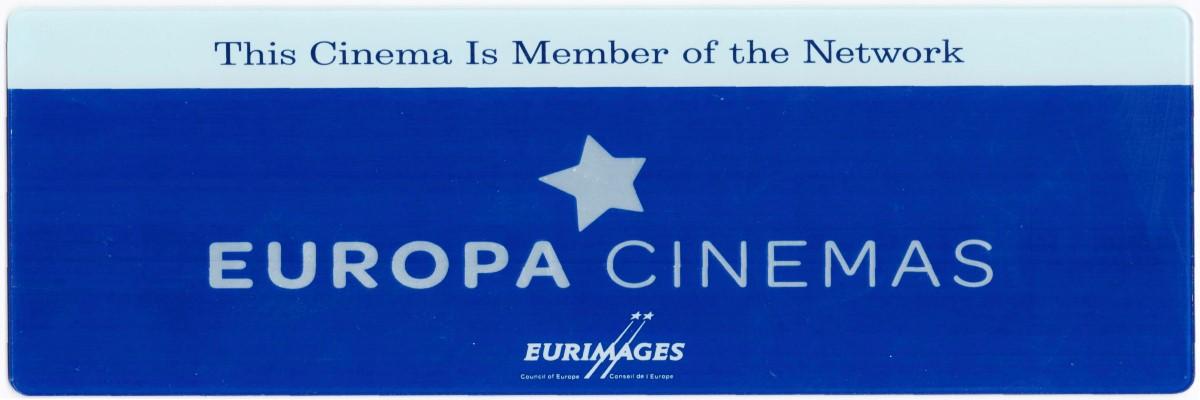 europa-cinemas-custom
