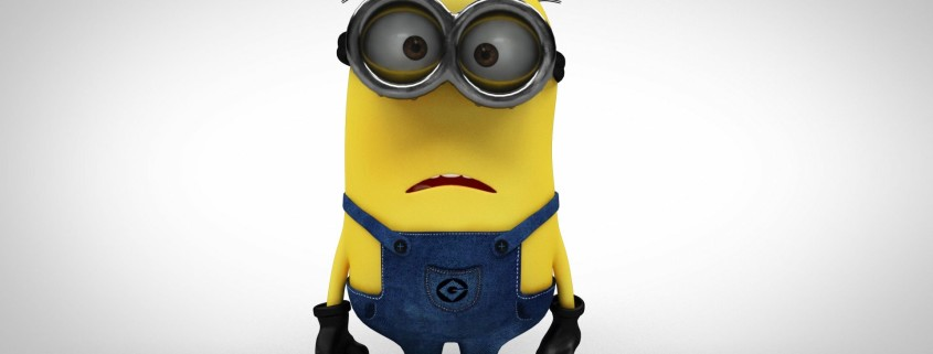 Funny-Minion-wallpaper-cartoons-summer-2015