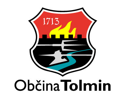 GRB TOLMIN