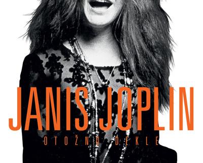 Janis-Joplin_Otozno-dekle-B1