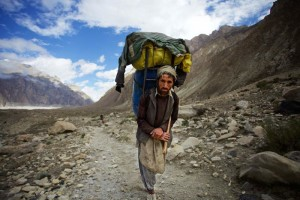 k2-and-the-invisible-footmen