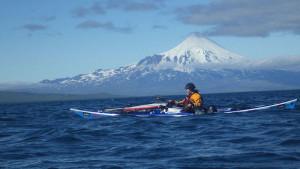 kayaking-the-aleutians