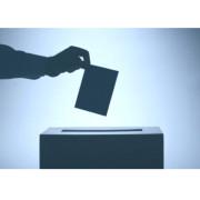 Komu naj oddam svoj glas za župana_