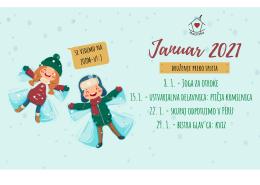 MH december 2020 (3)