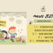 MH_napovednik marec 2021