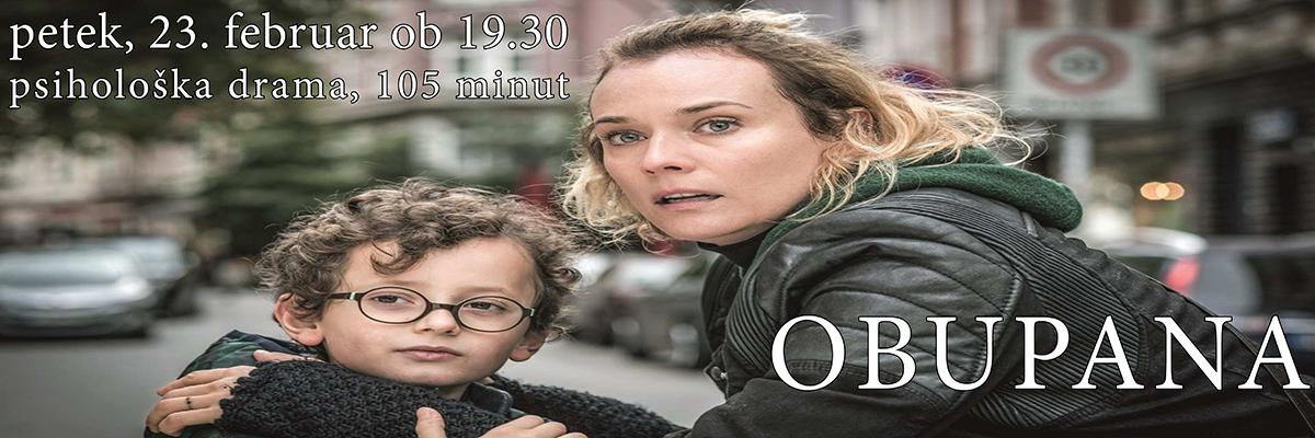 OBUPANA SPLET