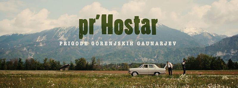 prhostar_27-10