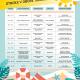 Poletni počitniški programi