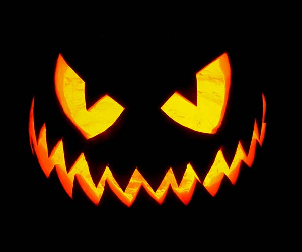 Scary-Pumpkin-carving-ideas-2017-9