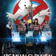 ghostbusters-00-l
