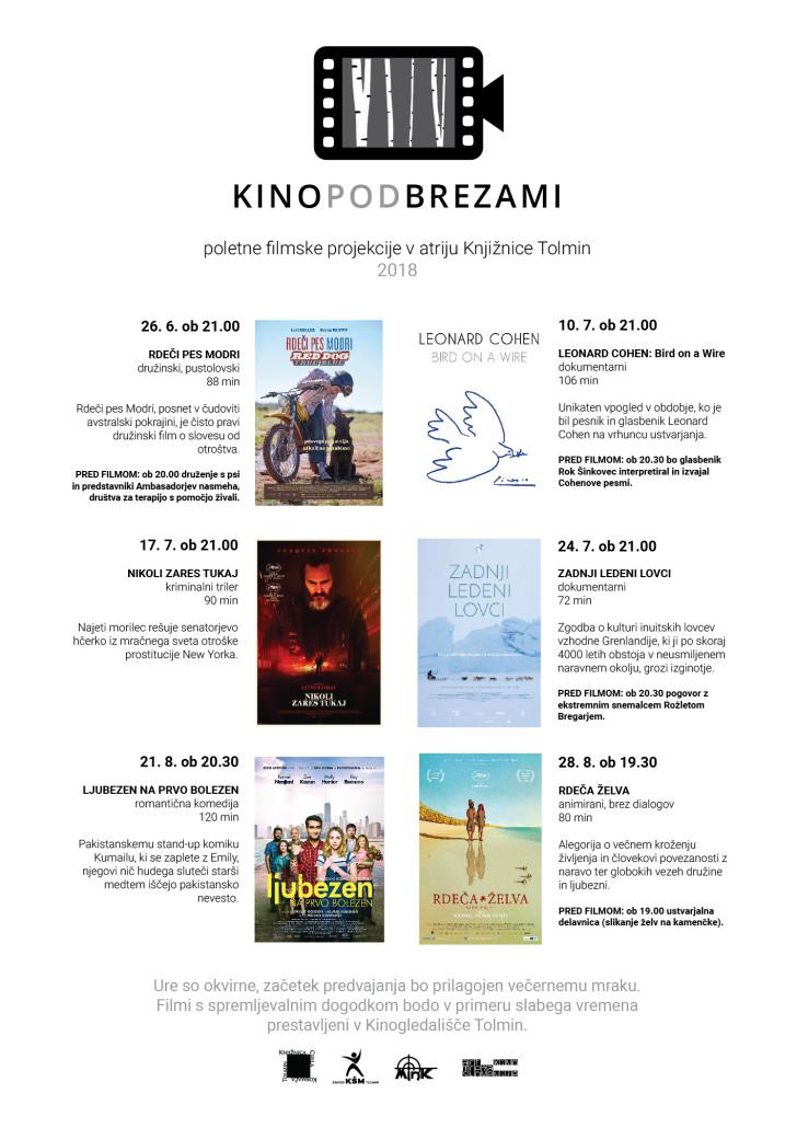 kino-pod-brezami-2018_plakat-05