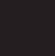 logo KTŠ