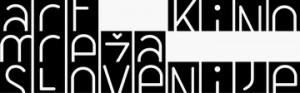 logo_akms_izbran