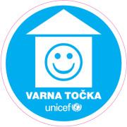 logo_varna_tocka