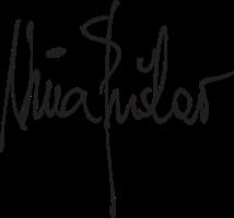 nina-podpis
