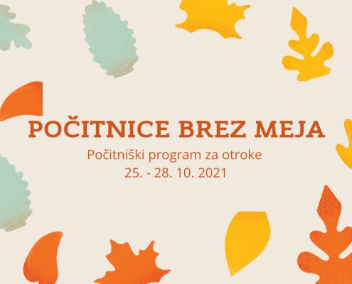 počitniški program_2021