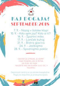 september 2018 (1)