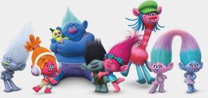 trolls-04-l_1