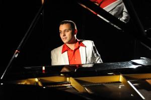 uros-peric-klavir-7